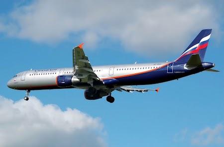 Aeroflot.jpg