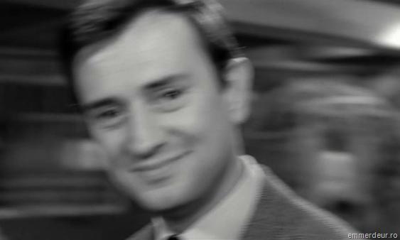 1961 ce soir ou jamais michel deville93