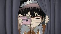 [GotSpeed]_Nazo_no_Kanojo_X_-_11_[10bit][F300536D].mkv_snapshot_09.16_[2012.06.17_10.11.21]