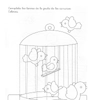 apresto (32).jpg