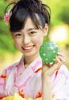 fukuharaHaruka_1321155865362.jpg