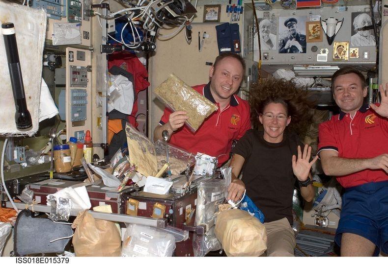 Sandra-Magnus-ISS-7