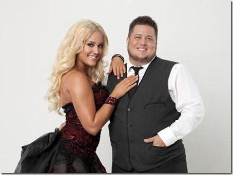 Chaz-Bono-Dancing-With-the-Stars_thu