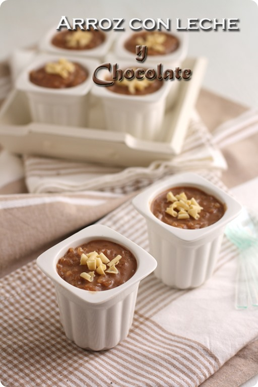 arroz-con-leche-y-chocolate
