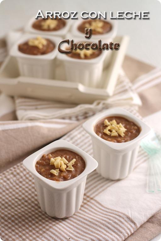 arroz-con-leche-y-chocolate