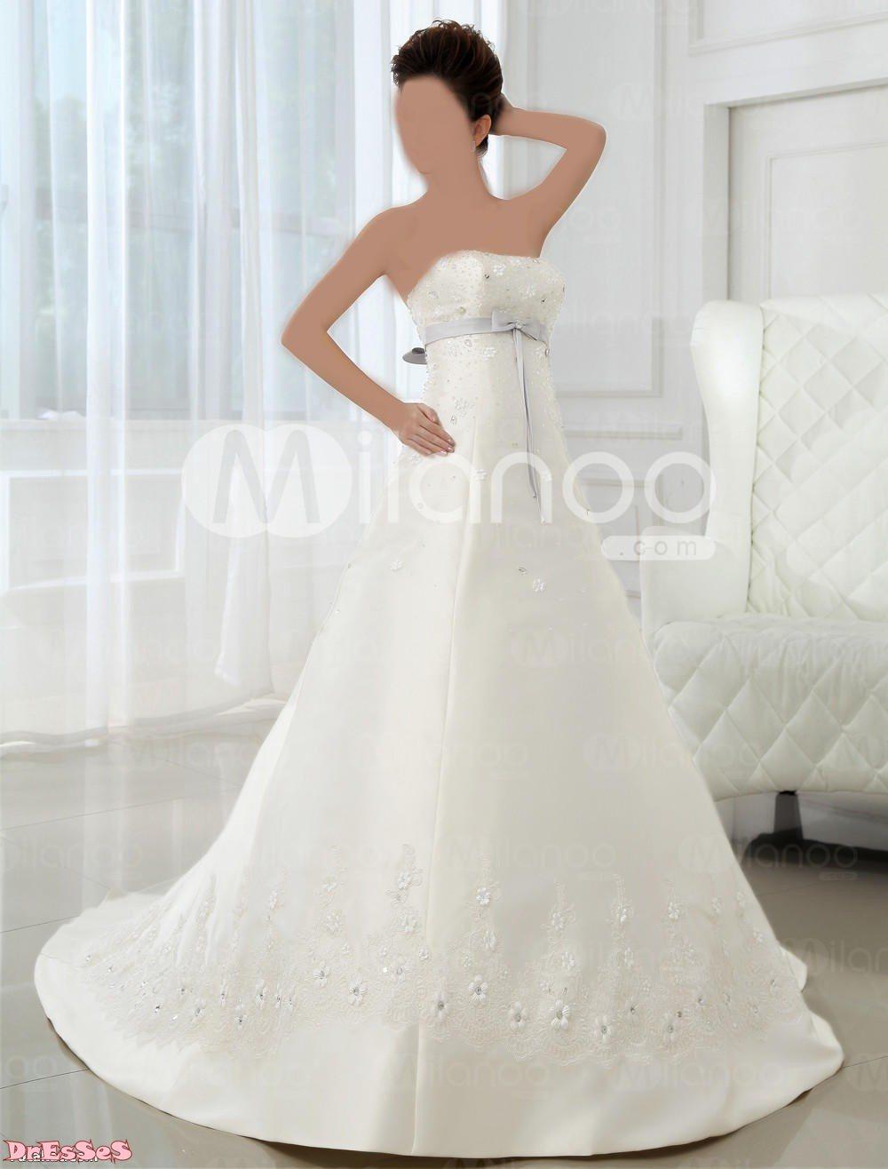 خطوووووووووووووبه و زفاف
