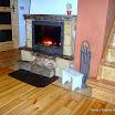 kominek ogrzewanie domy z drewna P1060580.jpg