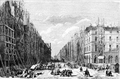 1859-percement-rue-de-rivoli