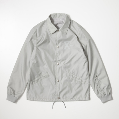 apc-soph-10th-coach-blouson-jacket-white-01.jpg