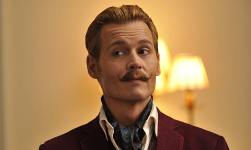 mortdecai-johnny-depp-01-636-380