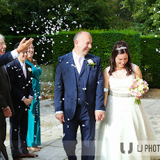 Tylney-Hall-Wedding-Photography-LJPhoto-GSD-(120).jpg