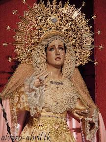 rosario-linares-tiempo-ordinario-2012-alvaro-abril-(12).jpg