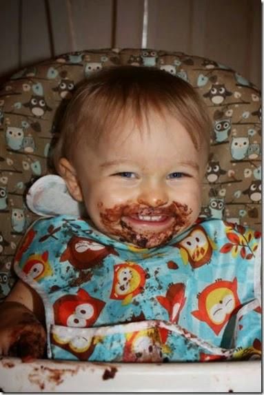 kids-enjoying-food-026
