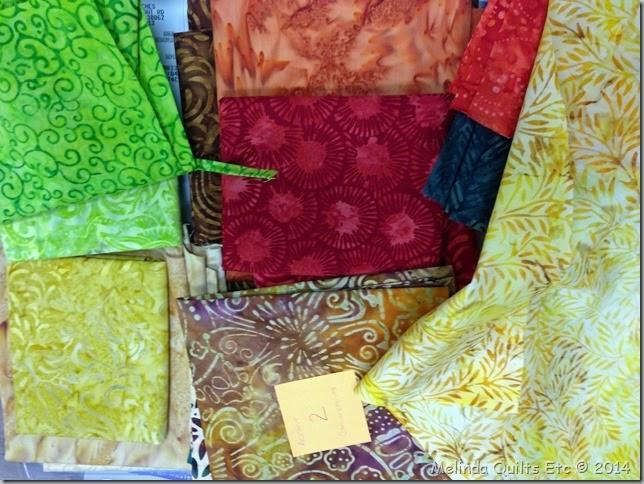 0914 Fabric 1