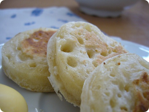 crumpets (18)