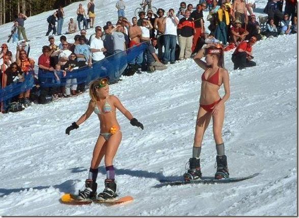 bikini-bridge-snow-061
