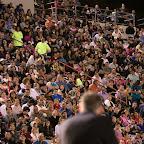 18 Jason blurry crowd focused Bakersfield Crusade.jpg