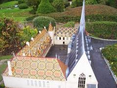 2013.10.25-110 Hôtel-Dieu de Beaune 1