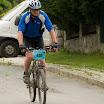 20090516-silesia bike maraton-139.jpg