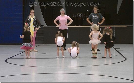danceclass2