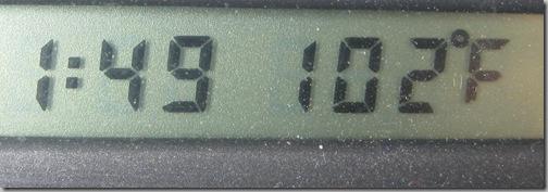 hot 002