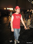 gamescom 085.jpg