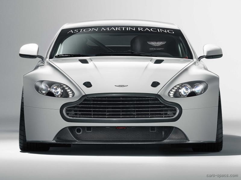 Price of 2011 Aston Martin Vantage Gt4 2011 Aston Martin v8 Vantage s