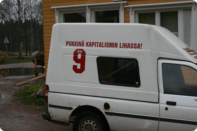 piikkina_atte
