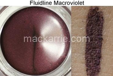 c_MacrovioletFluidlineMAC2