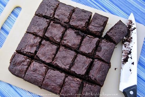 brownieslaurel009