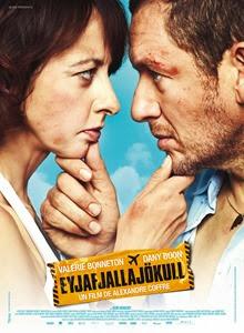 eyjafjallajokull-affiche