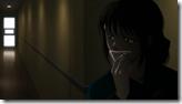 Psycho-Pass 2 - 05.mkv_snapshot_02.20_[2014.11.07_03.04.04]