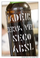 ABSL-Reserva-Velha-seco