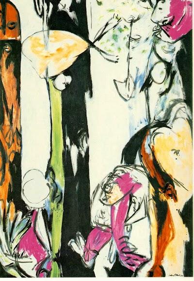 Pollock, Jackson.jpg