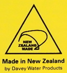 NZ made logo.jpg