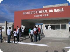 concursos - edital concurso ifba 2011