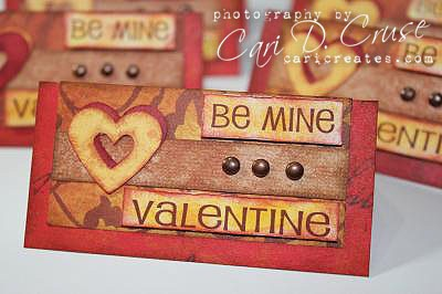BAG-VdayTreats-12