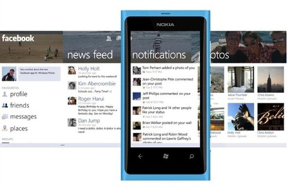 facebook_Windows_Phone_7