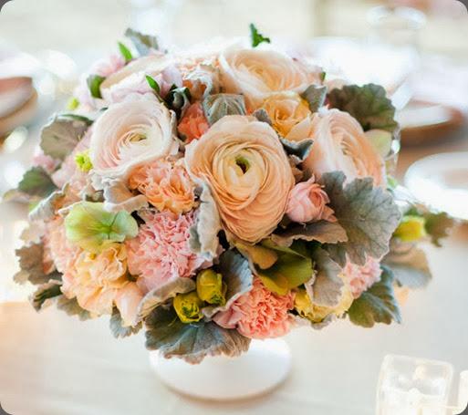stylemeprettycp bella fiori