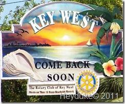 2011-6-18 bluewater key 005