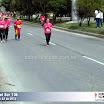 carreradelsur2014km9-2477.jpg