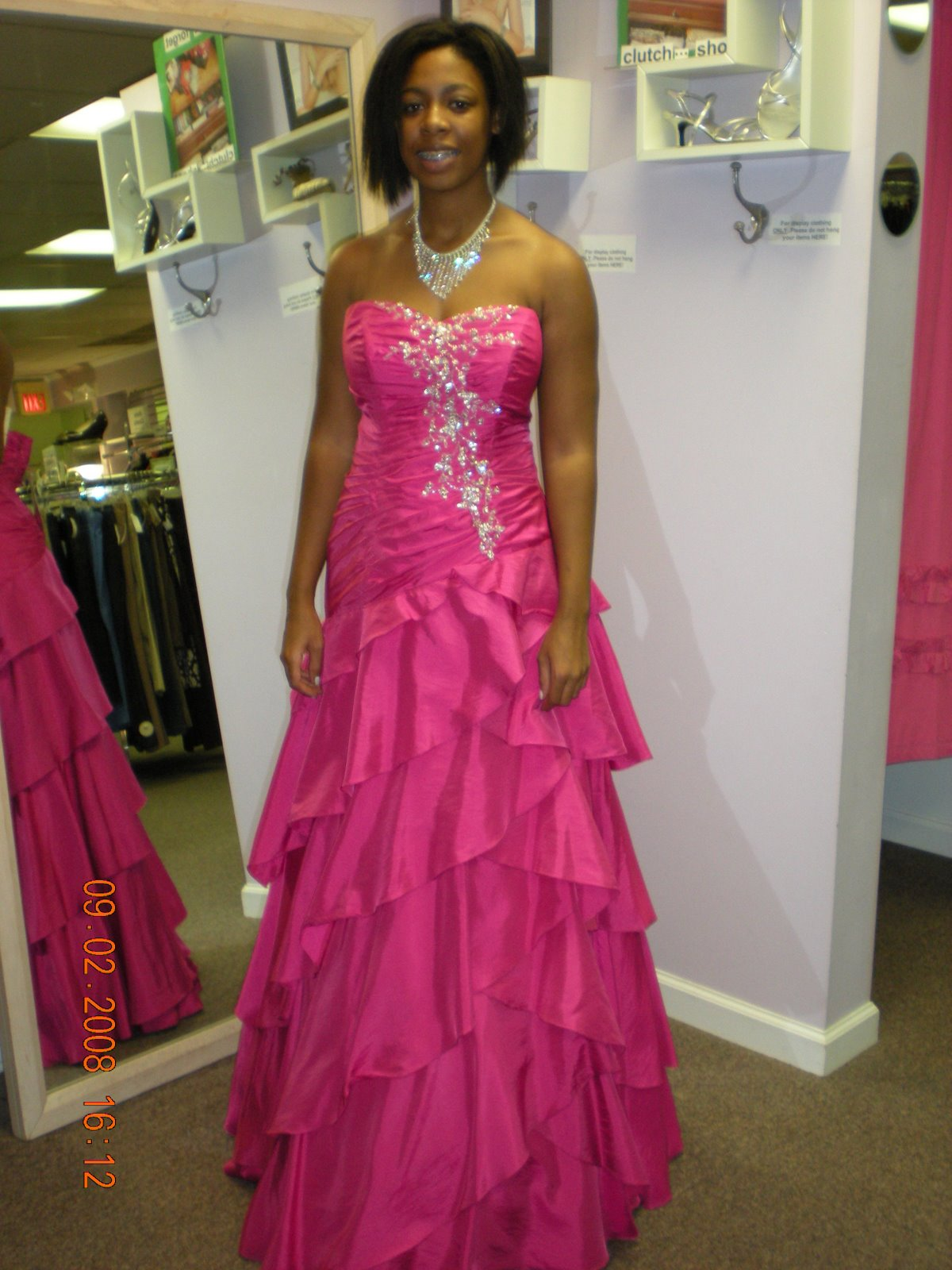 prom dress stores in atlanta - Dress Yp