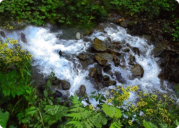 valle d'aosta fiume1