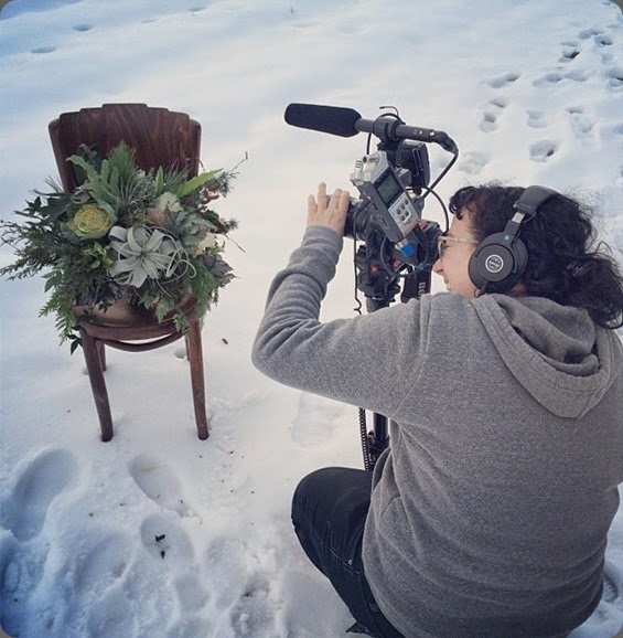 behind the scenes love n fresh flowers 1520733_699384920093567_849606226_n