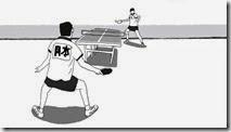Ping Pong - 11 -26