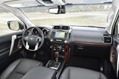 2014-Toyota-Land-Cruiser-Prado-38