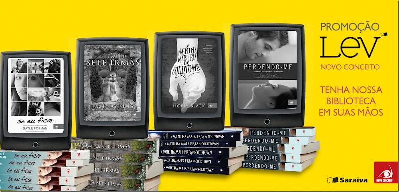 o_livro_nao_mudou_livros