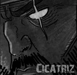 Cómic_Cicatriz_2