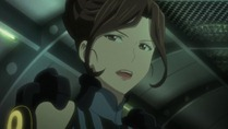 Robotics Notes - 19 - Large 16