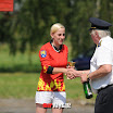 20090802 neplachovice 295.jpg